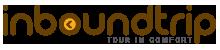 Inboundtrip Logo